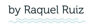 logo by Raquel Ruiz